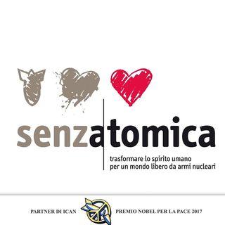 Café Bleu - Senzatomica a Torino