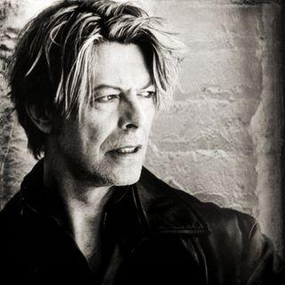 Club Bowie 2021