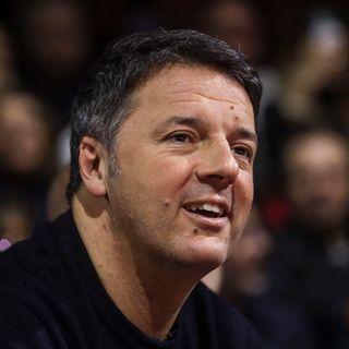 Davvero Renzi vuole affossare il Governo?