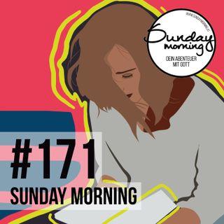 LET'S PRAY - #2 Geheiligt werde dein Name | Sunday Morning #171