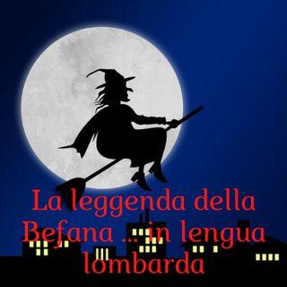 La_leggenda_della_Befana ( legge Marica)