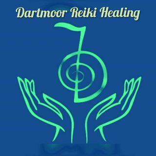 Dartmoor Reiki & Spiritual Guidance: Guided Meditation Podcast