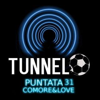 Puntata 31 - Comore&Love