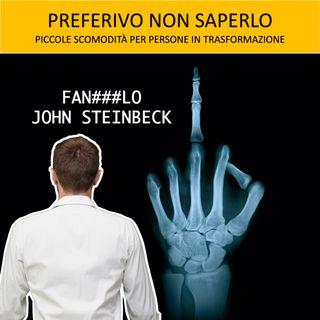 65 - Fan###lo John Steinbeck
