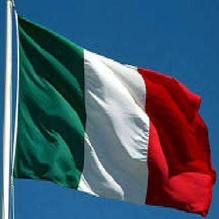 Inno nazionale Italiano: fratelli d'Italia