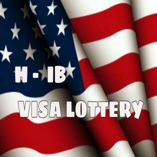 Trump Administration Proposes Dropping H-1B Visa Lottery