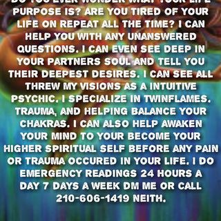attention all concioucness what we all need to know ,be aware!!! awakening!!