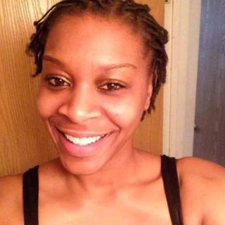 Sandra Bland/Voices Of Change