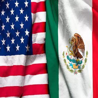 Situación en EUA podría influir en relación bilateral con México