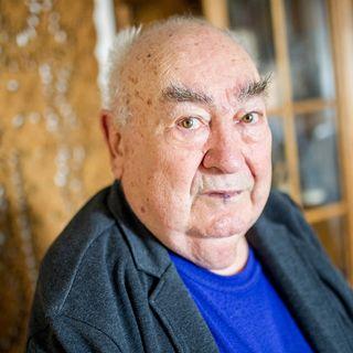 Koronabeszélgetések :: Novák Ferenc Tata