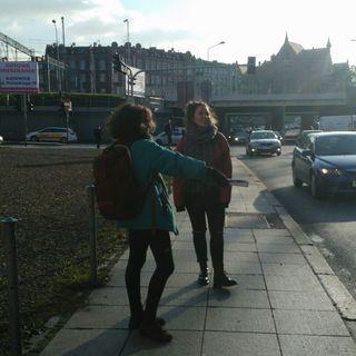 VolontariAmo | Il volontariato in Repubblica Ceca con Anna e Stefania