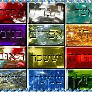 #IlPattoDiAbramo - Letture ebraiche