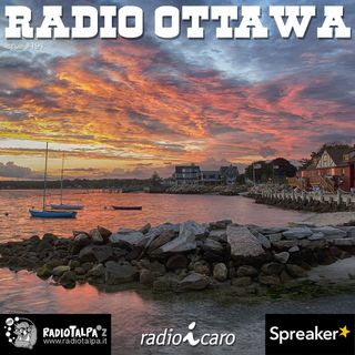 Radio Ottawa 2019-06-14