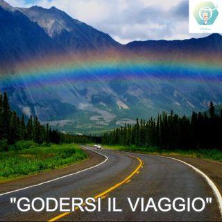"""""""Godersi il Viaggio""""   🎧🇮🇹"""
