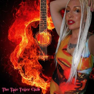 Trouble In The Jungle By Tale Teller Club