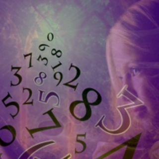 Audio Clase Secuencias Numéricas Angelicales Segunda Parte