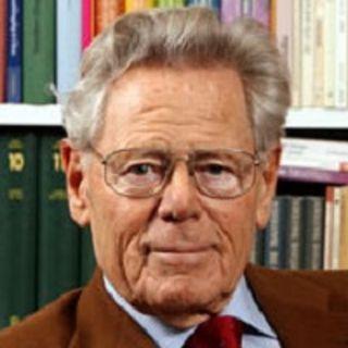 Muore Hans Kung, il teologo che voleva distruggere la Chiesa