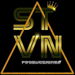 STVN Producciones