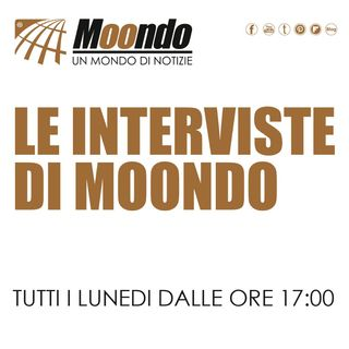 Le interviste di Moondo