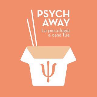 NOIA - Psychaway. La psicologia a casa tua