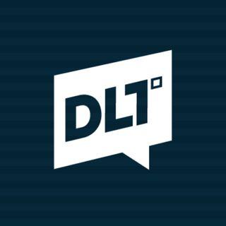 DLT SPORTS