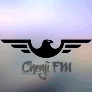 Episode 8 - Chenji FM