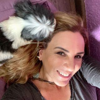 """Lupita Martinez """"La Pastora"""""""