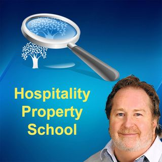A Memorable Experience for Your Hospitality Property | Ep. #123