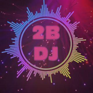 pop edm music radio