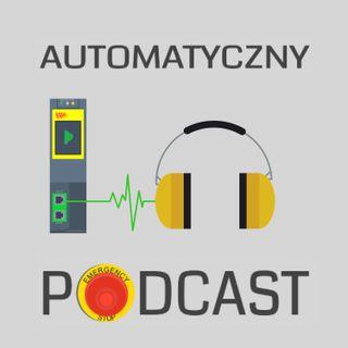 002 Rozmowa kwalifikacyjna automatyka