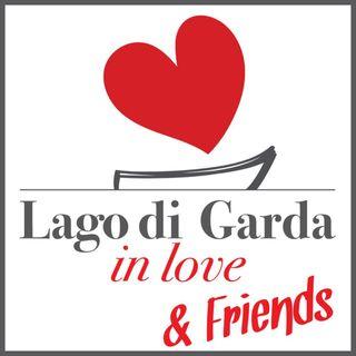 Tra amore e divertimento con Lago di Garda in Love e Gardaland