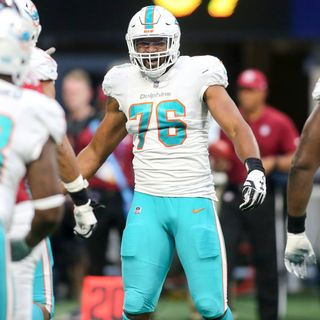 DT Daily 7/2: Mailbag Show- Fins CB's, Woodard, DirectTV and More