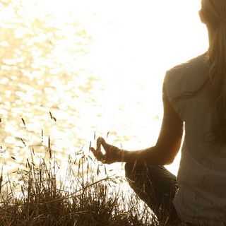 Cos'è la meditazione | Scienza della Longevità