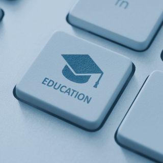 Importancia de la Tecnología educativa en el aprendizaje