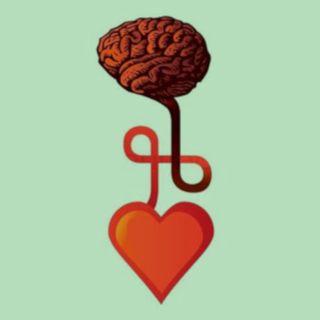 La intención está en tu corazón