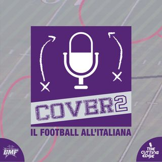 Cover 2 (il football all'italiana)