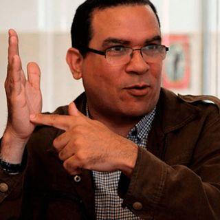 Indexación, dinero e inflación (Juan C. Valdéz)