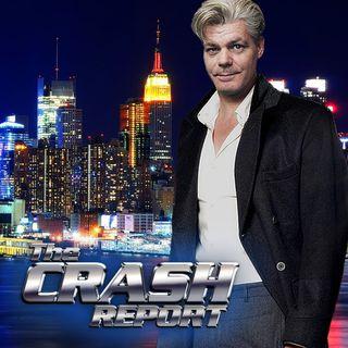 The CRASH Report™