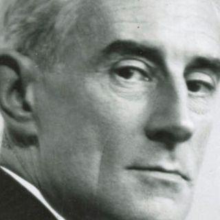 ....Il Pianoforte 29 - Musiche di Maurice Ravel
