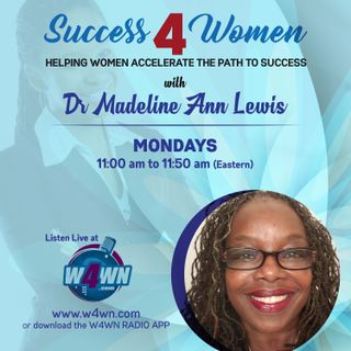 Success 4 Women