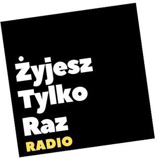 ZTR Radio - 000 - muzyka podcastu: Amazing Grace