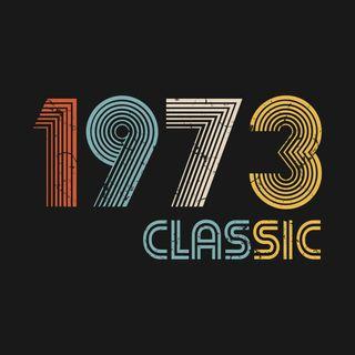 Reelin 02-4-1973