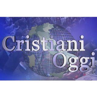 Cristiani_Oggi_2