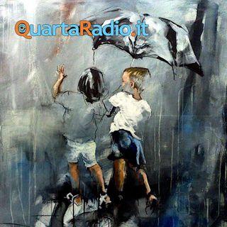 L'ombrello. Una novella di Luigi Pirandello