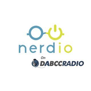 Nerdio: Virtual Desktop-centric IT-as-a-Service Platform - Podcast Episode 291