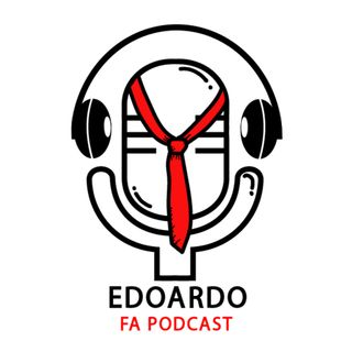 Edoardo Fa PODCAST