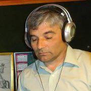 Radio desde Casa