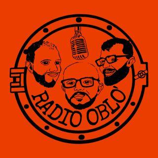 Radio Oblò - Puntata 106 | Bar Sport