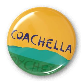 68: Coachella & Music