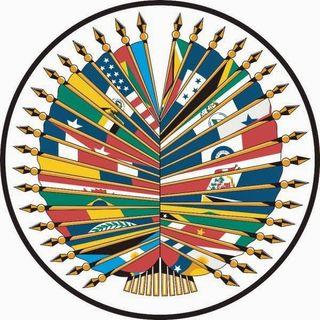 Protocolo Adicional  Convención Americana Sobre Derechos Humanos  (D. Económicos, Sociales y Culturales Prot. San Salvador) 11.5 MB